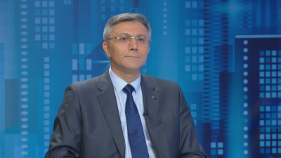 Мустафа Карадайъ: След 5 октомври ще вземем нашите решения за президентските избори