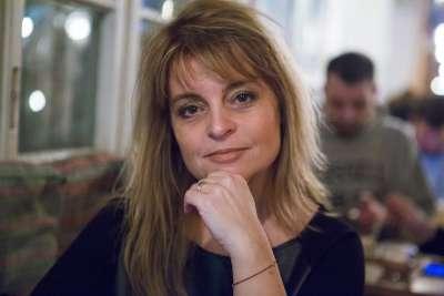 ВМРО сезира ВАС за нарушение на Конституцията от кандидата за вицепрезидент на Лозан Панов