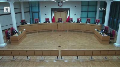 КС на Полша за европейските договори: Някои положения са несъвместими с Конституцията