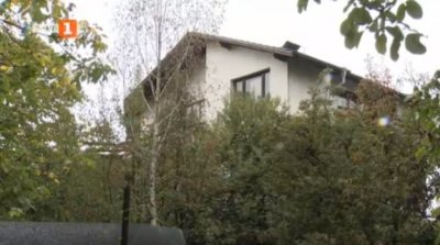 Образуваха досъдебно производство за причиняване на телесна повреда на мъж в Дом за стари хора в София