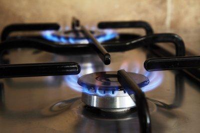 Икономически прогнози при ново повишение на природния газ