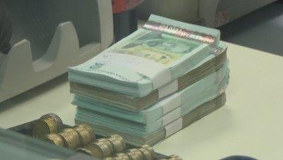Акция в София срещу група за финансови престъпления, нанесла щети за 7 млн. евро