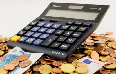 Министерството на финансите: Цените ще се повишават повече от очакваното