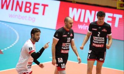 Валентин Братоев ще играе в Китай през новия сезон