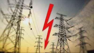 Скок на цената на тока в Европа: Каква е стратегията за действие?