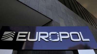 Европол разби мрежа за онлайн измами - действала от София