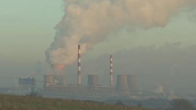 Скок на въглеродните емисии в най-богатите държави