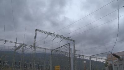 Бизнесът се готви на протест заради цената на тока