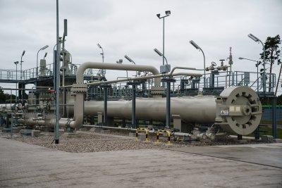 Пик в търсенето на енергоресурски, ЕК и ЕП обсъдиха кризата