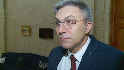 """ДПС не е ревизирало отношението си към Пеевски след разкритията """"Пандора"""""""