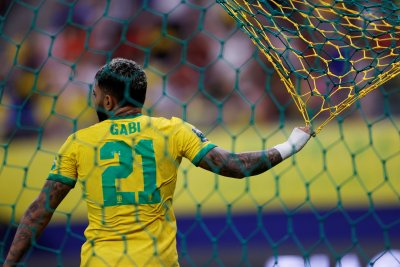 Бразилия и Аржентина все по-близо до финалите на Мондиал 2022
