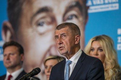 Кой ще стане премиер на Чехия след обрата на изборите
