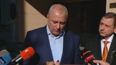 Шестима са задържани за злоупотреби в градския транспорт в Пловдив