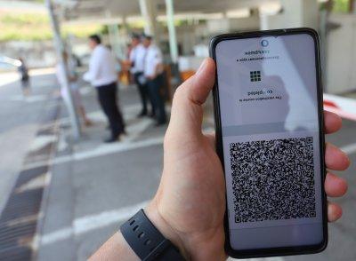 Ще въведат ли зелен сертификат за достъп до обществени места у нас (ОБЗОР)