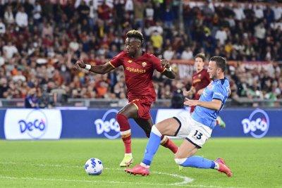 """Наполи загуби първи точки през сезона след 0:0 в """"Дерби дел Соле"""""""