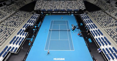 Неваксинираните тенисисти може и да играят на Australian Open