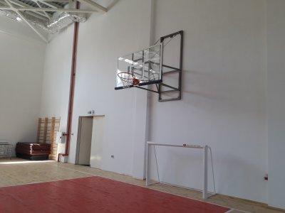 91 професионални гимназии ще получат спортни съоръжения за 2 млн. лева