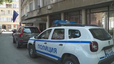 Полицията във Варна разкри схема за купуване на гласове