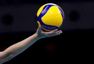 FIVB излезе с изявление относно информациите за екзекуция на волейболистка в Кабул