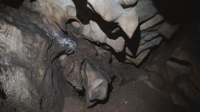 Започнаха разкопки в неизследваната пещера Чая край Чепеларе