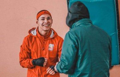 Трима българи излизат на ринга на Европейското в Будва
