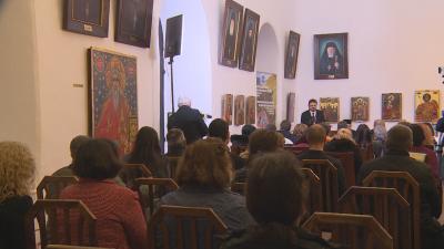 """""""Медии и истина"""" - проведе се ежегодната световна среща на българските медии"""