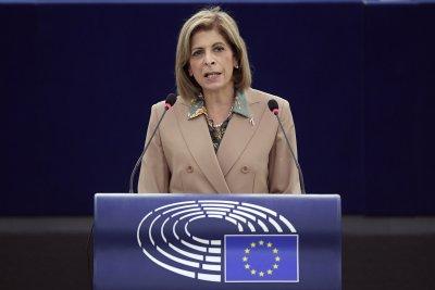 Здравният еврокомисар предлага задействане на механизма за гражданска защита заради COVID-19 у нас