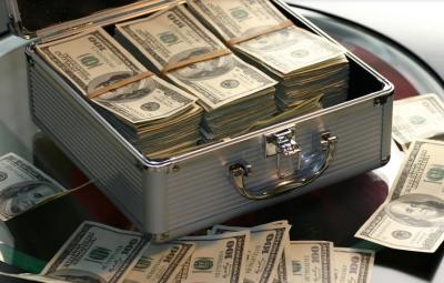 Банда от Хаити иска един милион долара за всеки от 17-те заложници от САЩ