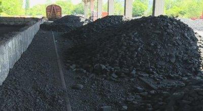 Масови проверки в обекти за продажба на въглища в Русе