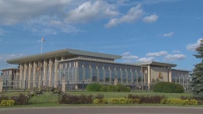 Дипломатическо напрежение: Френският посланик напусна Беларус