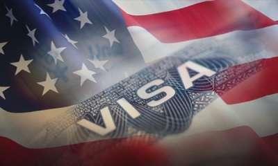 От днес хърватите пътуват без визи до САЩ