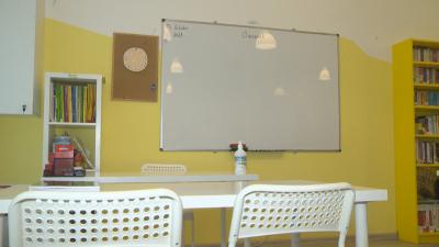 Извънкласни школи сигнализират, че не могат да работят заради ковид мерките