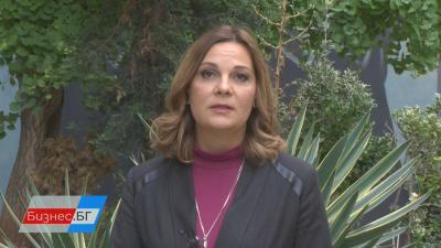 Калина Трифонова, EVN: Като дружество сме изправени пред ликвидна криза