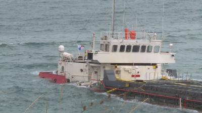 """Турският собственик на """"Вера Су"""" не се отказва от плавателния съд"""