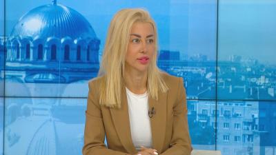 """Българска ритейл асоциация: Подкрепяме решението за """"зелен сертификат"""""""