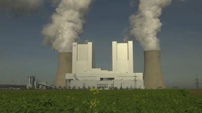 Противопоставят ли се държавите на препоръките на ООН за климата