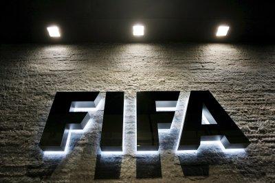 ФИФА ще тегли жребия за плейофите за Мондиала на 26 ноември