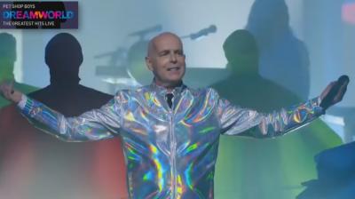 Pet Shop Boys идват за първи път в България догодина