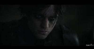 Излезе трейлърът на новия филм за Батман