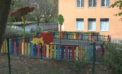 След репортаж по БНТ: Прокуратурата проверява случая с насилие в столична детска ясла
