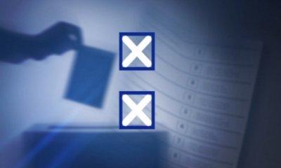"""Проучване на """"Галъп"""": За коя партия и президент биха гласували българите, ако изборите са сега"""