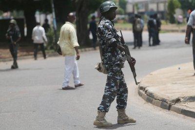 Въоръжени убиха над 30 души в Нигерия