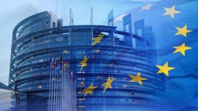 Европарламентът ще съди Еврокомисията, защото не спира парите на проблемни държави