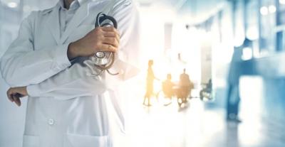 15 болници ще ремонтират ковид отделенията си