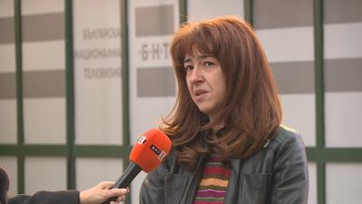 """След репортаж на БНТ: Жената от Русе със запорирана сметка заради """"Топлофикация София"""" ще получи обратно парите си"""