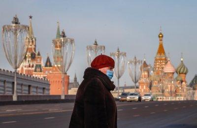 Нови ограничения в Москва