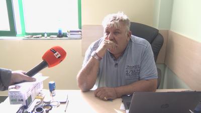 Разследват личен лекар от София, ваксинирал фиктивно от месец май