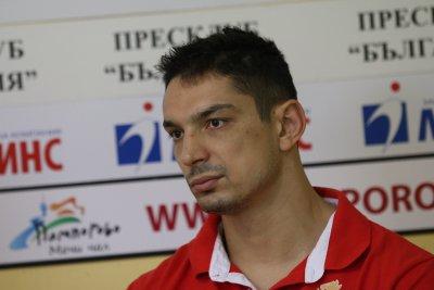Двама наши боксьори излизат на ринга в Сърбия