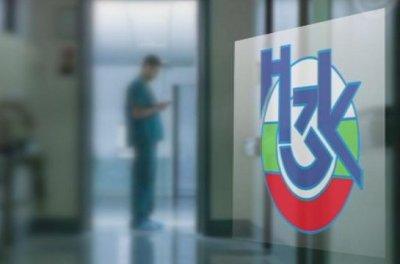 СЗОК работи в нарушение на новите мерки заради липсата на достатъчно персонал със зелен сертификат