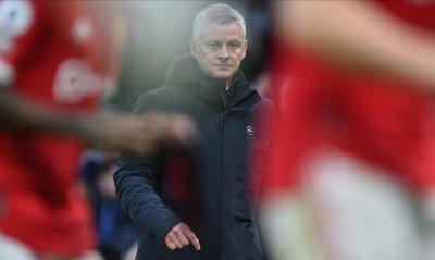 В Манчестър Юнайтед обмислят уволнението на Солскяер